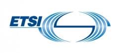ETSI_ Logo
