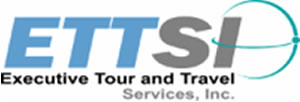 ETTSI Logo