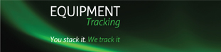 Equipment Tracking Ltd Logo