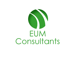 EUM Consultants Ltd Logo
