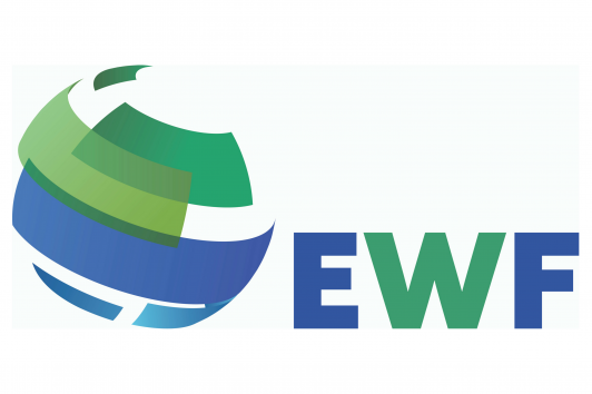European Welding Federation Logo