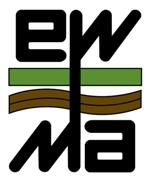 Env'l Waste Mgmt Assoc (EWMA) Logo