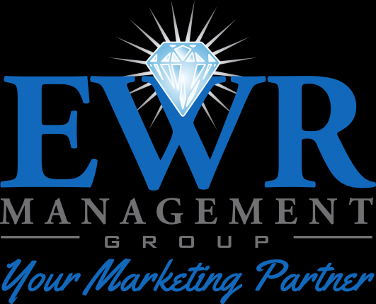 EWRMgmtGroup Logo