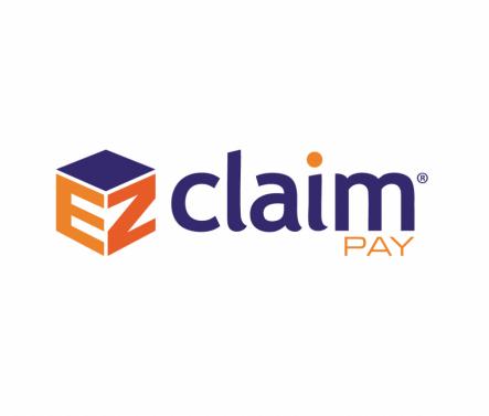 EZClaim Logo