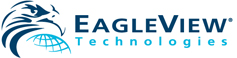 EagleView Technologies Logo
