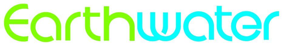 EarthWater Logo