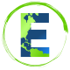 Earth Gives Logo