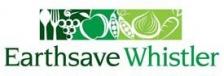 EarthsaveWhistler Logo