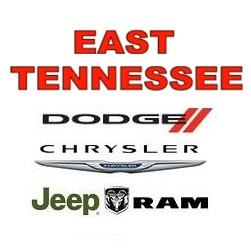 Pre Auction Auto Liquidation Event At East Tennessee Dodge