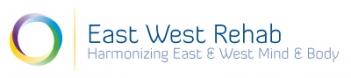 East West Rehabilitation Institute Logo