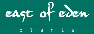 East_of_Eden_Plants Logo