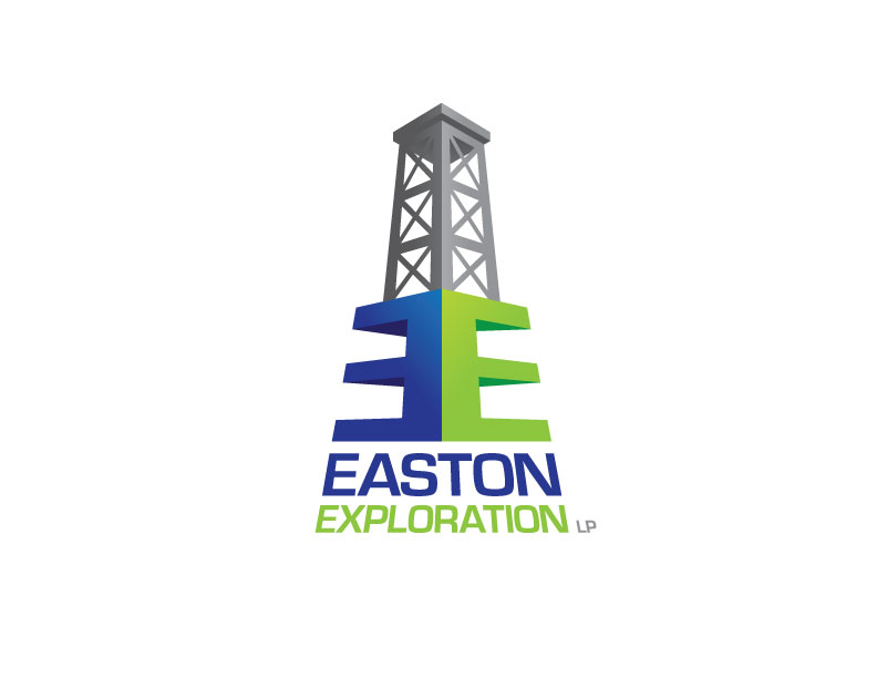 Easton Exploration LP Logo