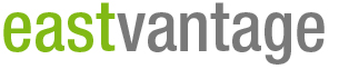 Eastvantage Logo