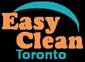 Easy Clean Toronto Logo