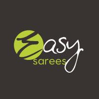 Easy Sarees Logo