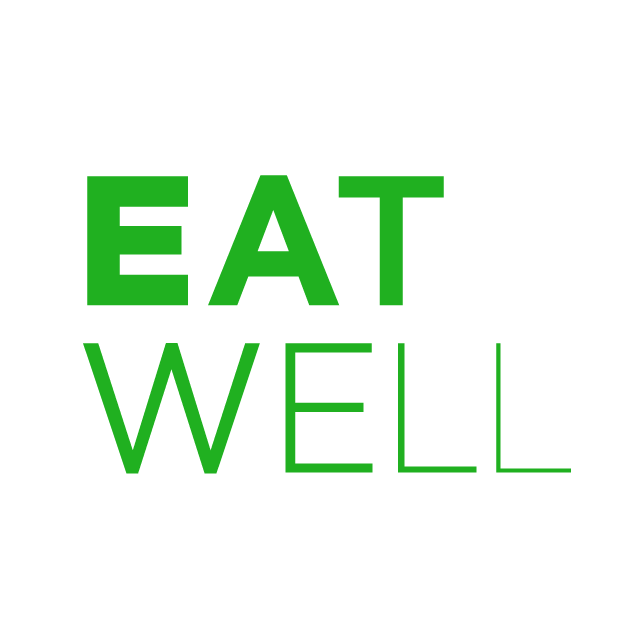 eatwell business profile on prlog eatwell
