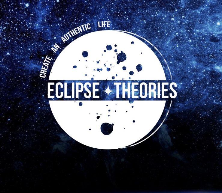 Eclipse Theories Logo