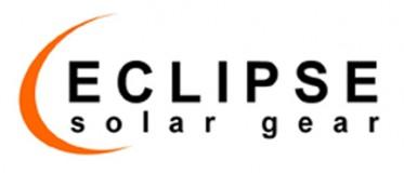 Eclipse Solar Gear Logo
