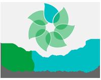 Eco Branding Logo