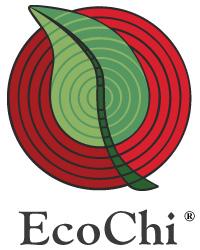 EcoChi Logo