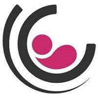 EcoPrams Logo