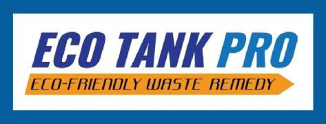 EcoTankPro Logo