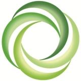 Eco Insurance Logo