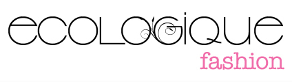 Ecologique Fashion Logo