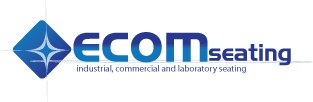 EcomSeating Logo