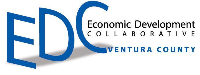EDC-VC Logo