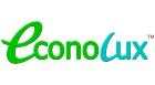 EconoLux Logo