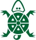 Ecoroot Logo