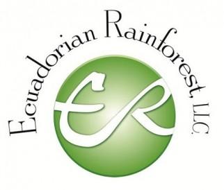 EcuadorianRainforest Logo