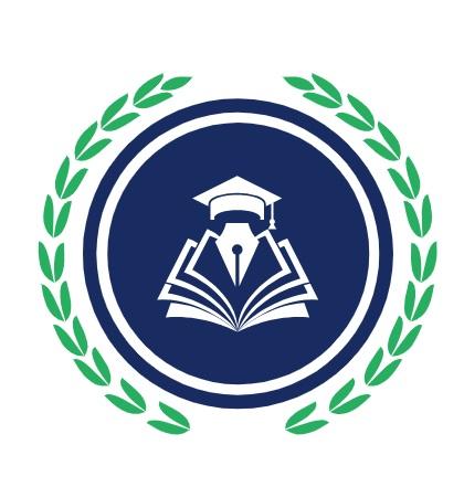 Edecofy Logo