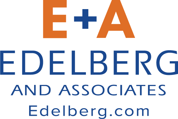 EdelbergAssociates Logo