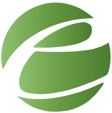 Eden Advanced Pest Technologies Logo