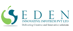 Eden Softwares Logo