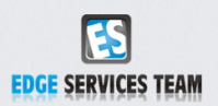 EdgeServicesTeam Logo