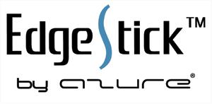 Azure Professional Logo