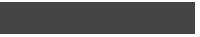 EditorJones.com Logo