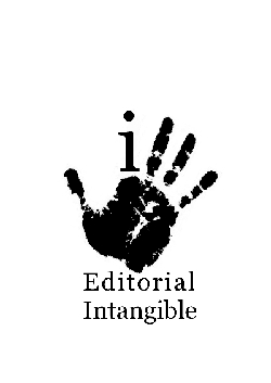 Editorial_Intangible Logo