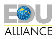 EduAllianceGroup Logo