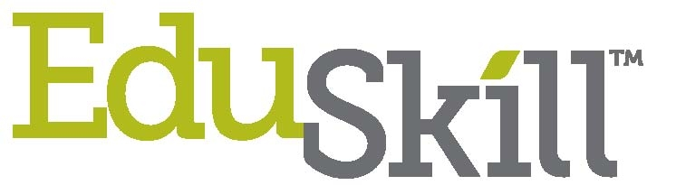 Gabss EduSkill Ltd. Logo