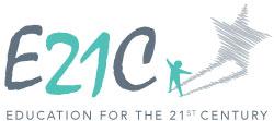 Education21Century Logo