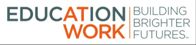 EducationatWork Logo