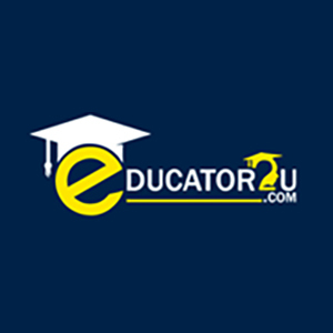 Educator2u Logo
