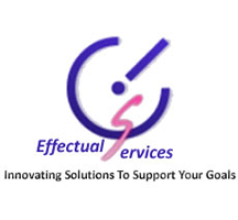 EffectualServices Logo