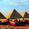 Egyptraveluxe Logo