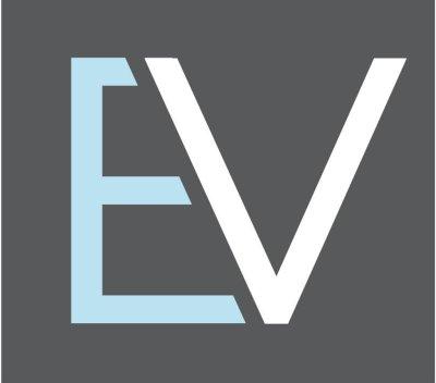 EEH - Ventures Logo