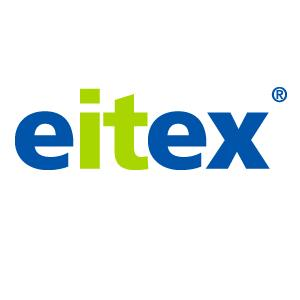 Eitex (Blackburn) Logo